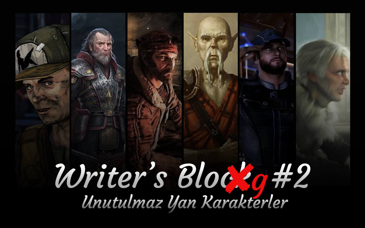 lorekeeper-writers-blog-2