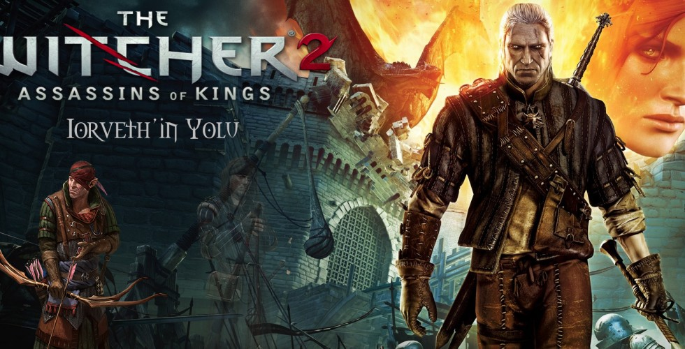 lorekeeper-thewitcher-thewitcher2-iorvethin-yolu-alt