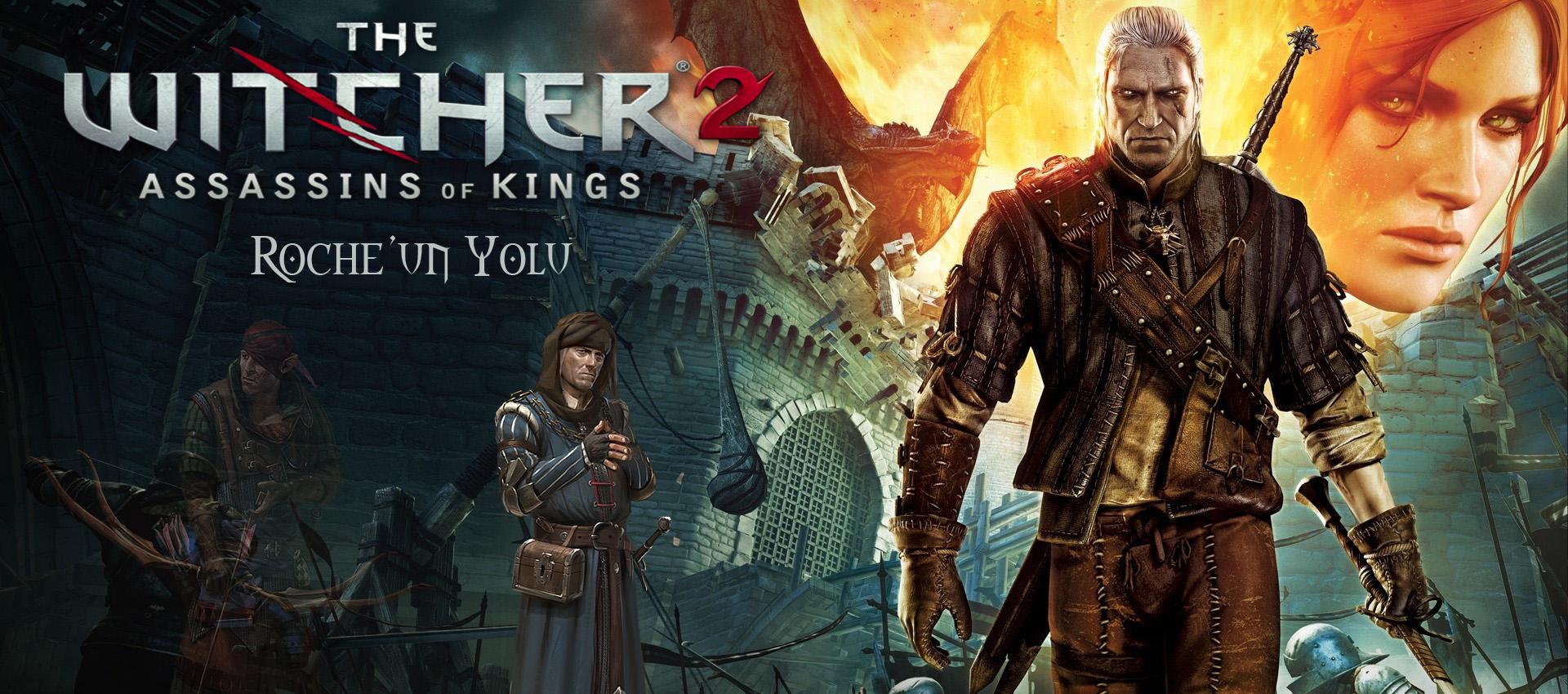 lorekeeper-thewitcher-thewitcher2-rocheun-yolu-alt