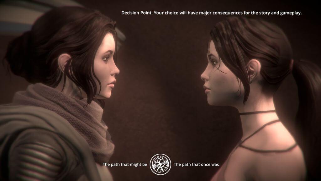 lorekeeper-dreamfall-chapters-01