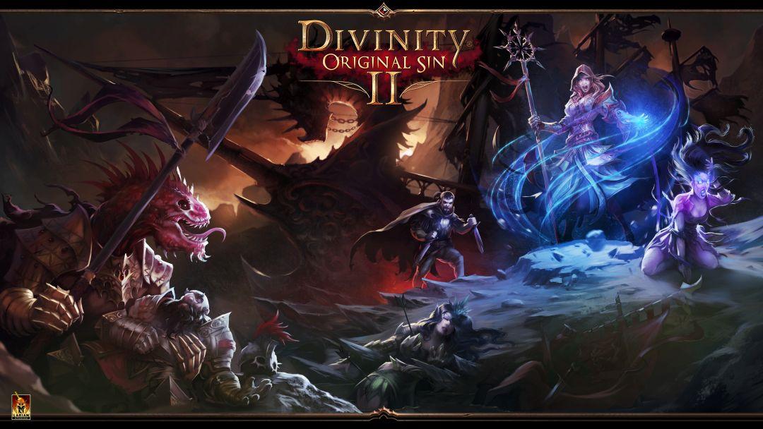 lorekeeper-gamescom2016-divinity-originalsin2-01