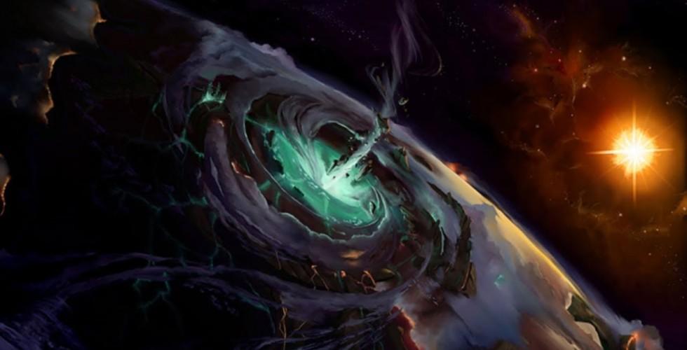 lorekeeper-warcraft-tarihceleri-9-01