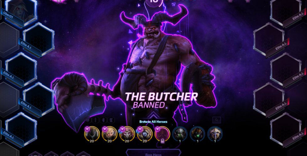 heroes_of_the_storm_draft