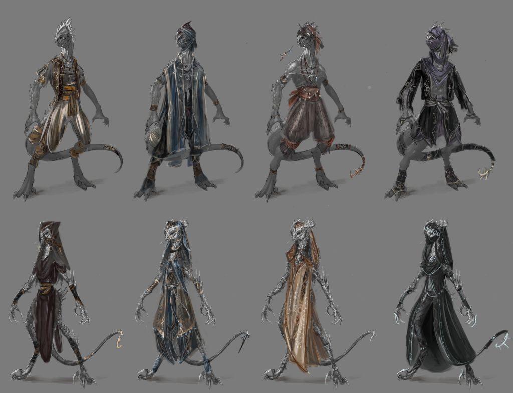lorekeeper-divinity-os2-01