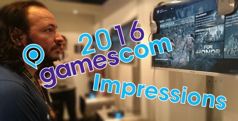 lorekeeper-gamescom2016-00