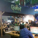 lorekeeper-gamescom2016-02