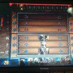lorekeeper-gamescom2016-03