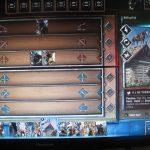 lorekeeper-gamescom2016-05