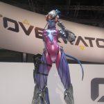 lorekeeper-gamescom2016-10