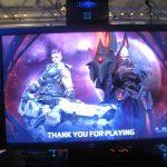 lorekeeper-gamescom2016-11