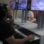 lorekeeper-gamescom2016-21