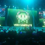 lorekeeper-gamescom2016-29