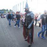 lorekeeper-gamescom2016-37