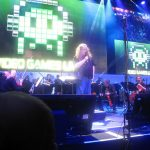 lorekeeper-gamescom2016-41