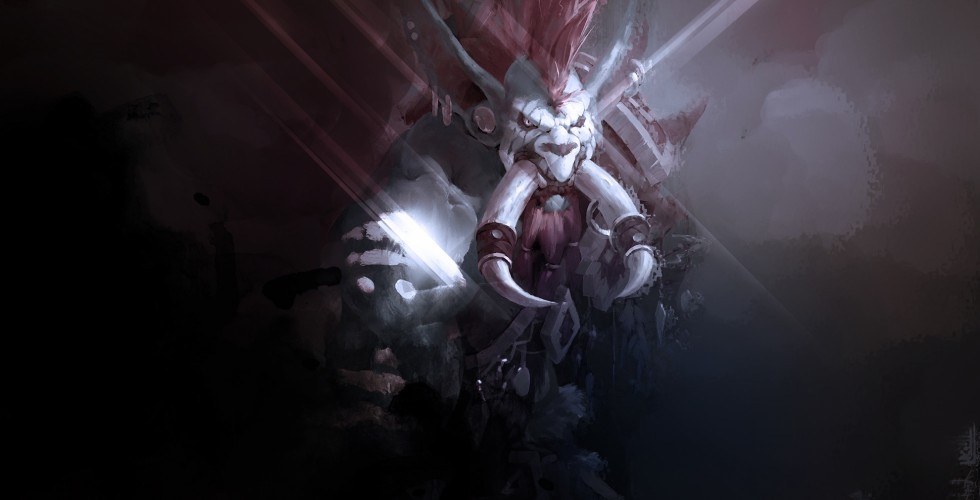 lorekeeper-kimdir-nedir-voljin-01