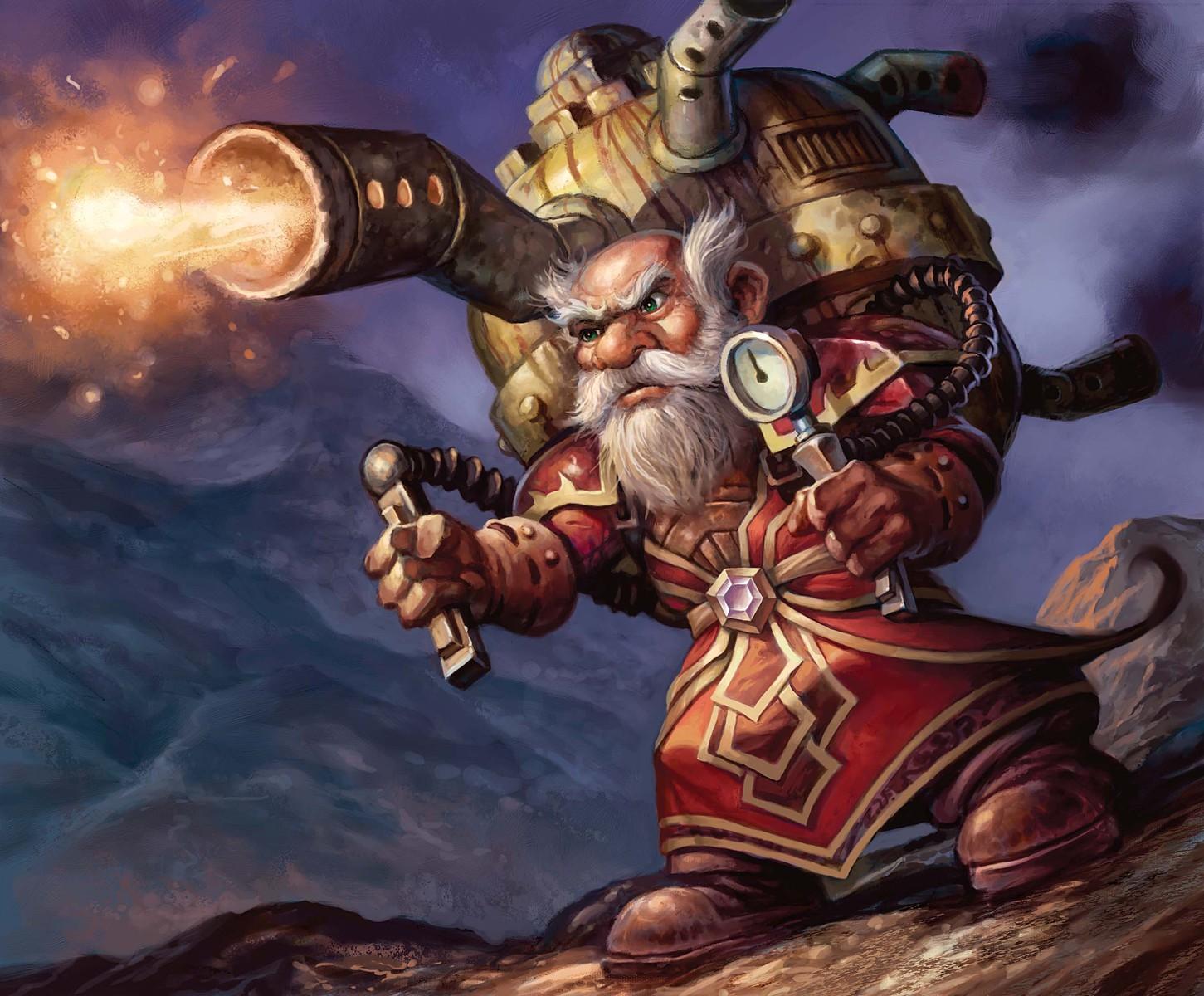 lorekeeper-warcraft-tarihceleri-11-10