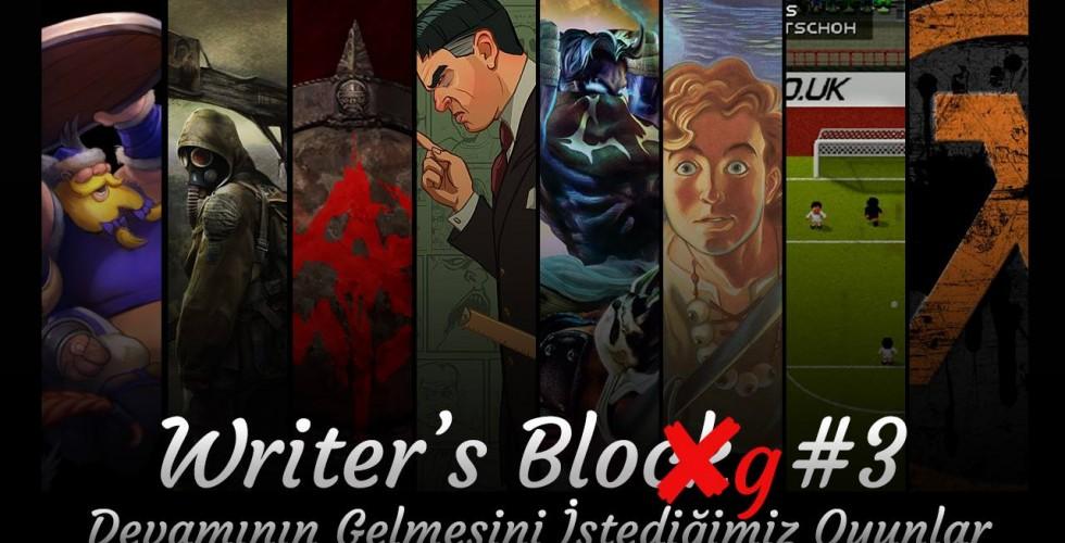 lorekeeper-writers-blog-3-01