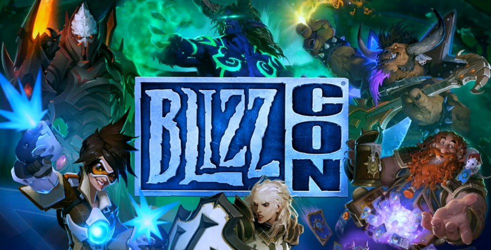 BLIZZCON JOURNEY PART III – CALIFORNIA DREAM