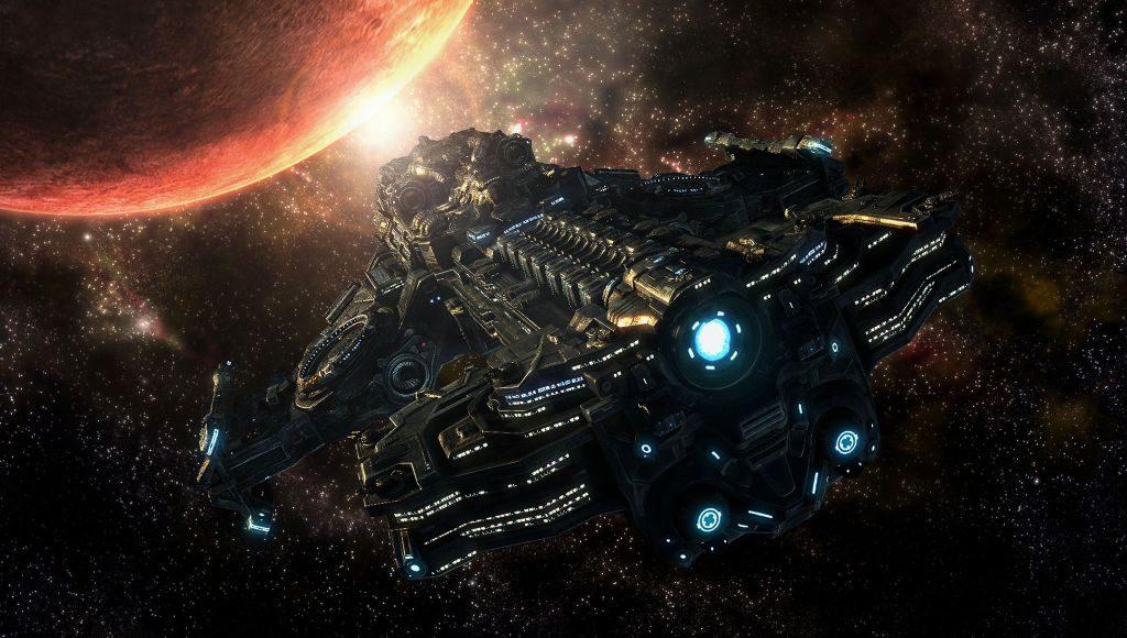 lorekeeper-starcraft-tarihceleri-korhal-06