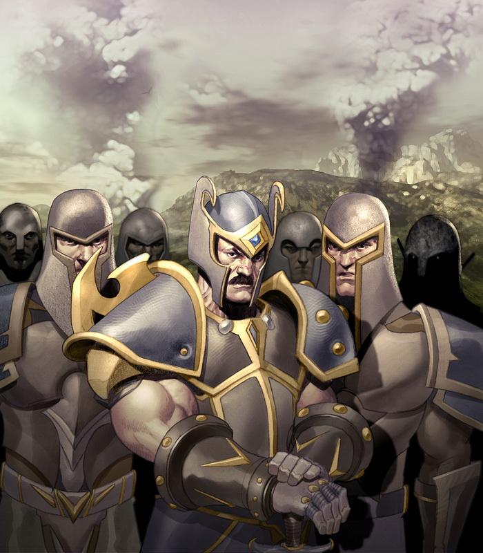 lorekeeper-warcraft-tarihceleri-12-09