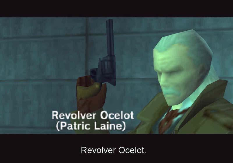 lorekeeper-kimdir-nedir-revolcer-ocelot-08