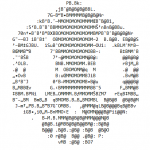 lorekeeper-sombra-logo