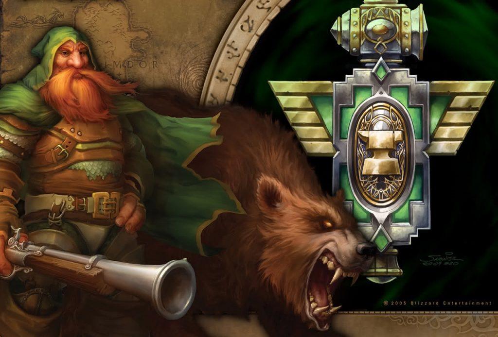 lorekeeper-warcraft-tarihceleri-13-06