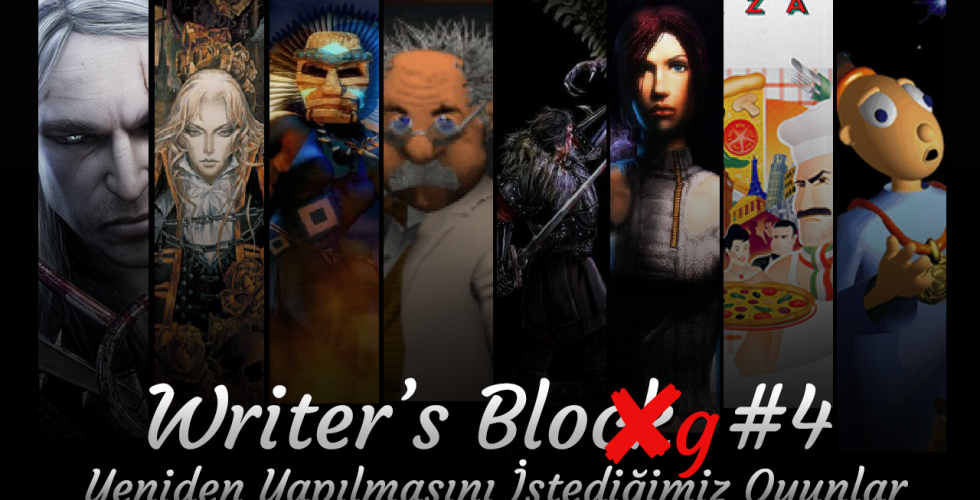lorekeeper-writers-blog-4