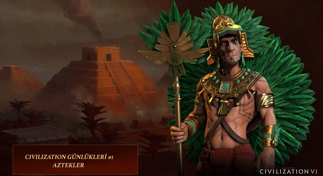lorekeeper-civgunlukleri-aztec