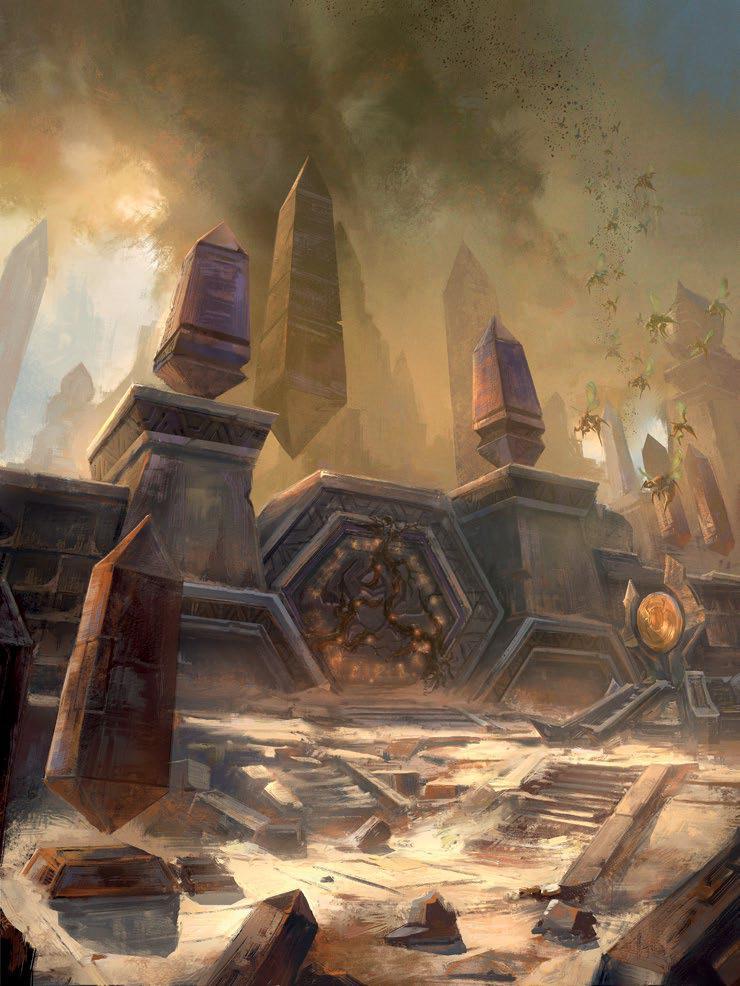 lorekeeper-warcraft-tarihceleri-15-05