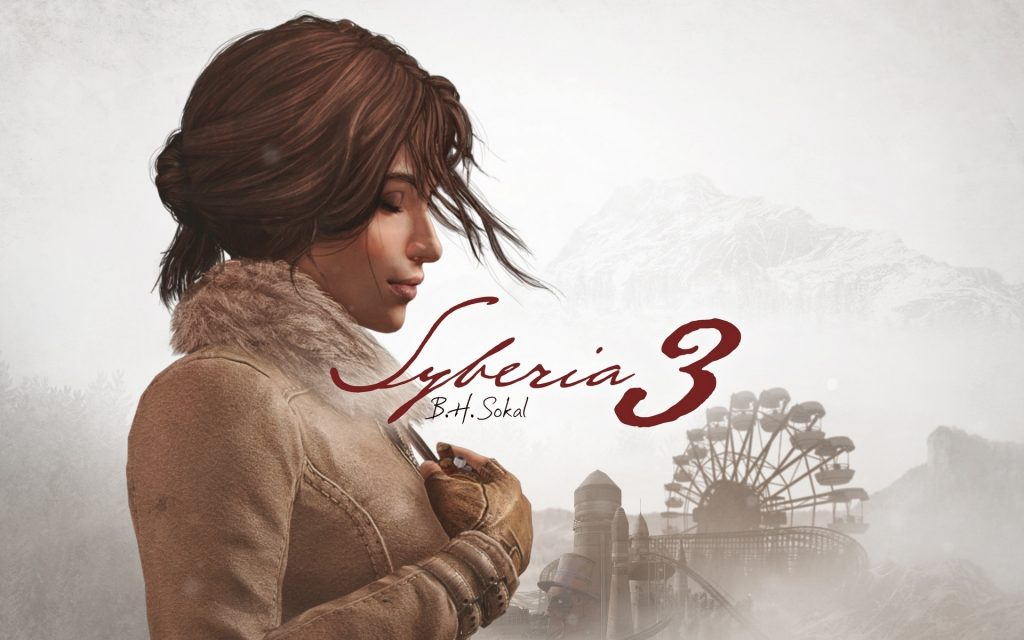 lorekeeper-writers-blog-5-03-syberia-3