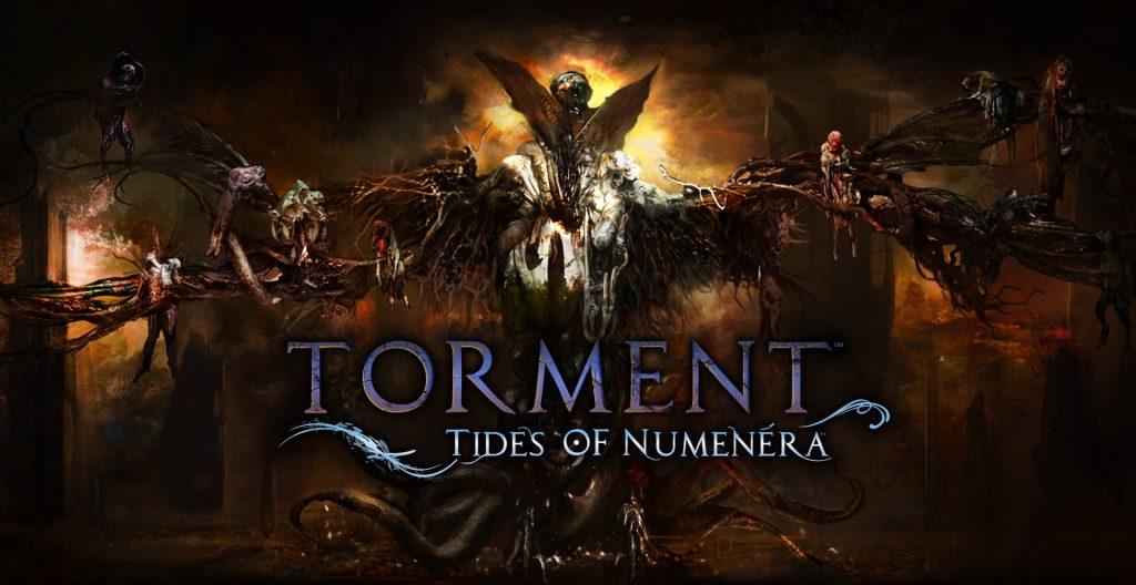 lorekeeper-writers-blog-5-07-torment-tides-of-numenera
