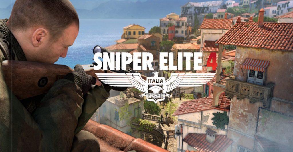 lorekeeper-writers-blog-5-10-sniper-elite-4