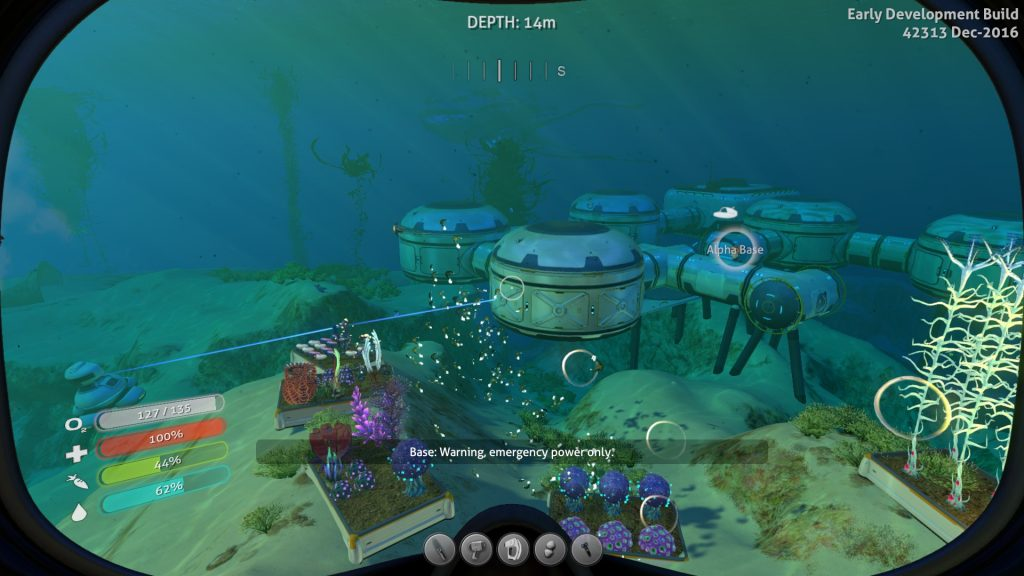 lorekeeper-writers-blog-5-11-subnautica-1