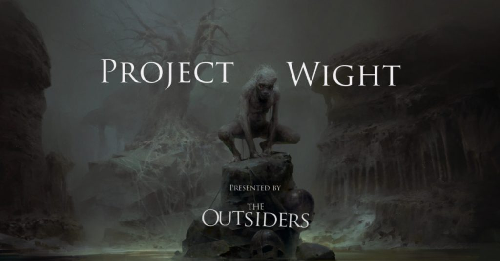 lorekeeper-writers-blog-5-12-project-wight