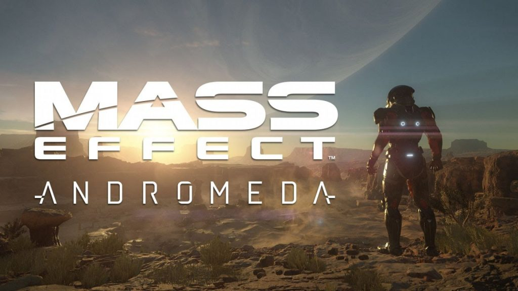 lorekeeper-writers-blog-5-13-mass-effect-andromeda