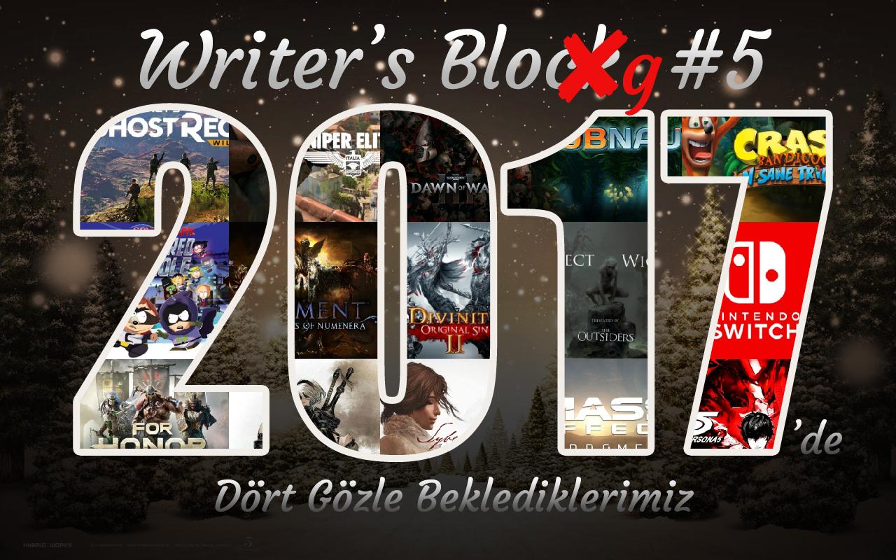 lorekeeper_writers-blog-5