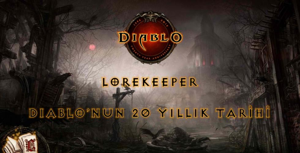 Lorekeeper-DiabloAnniversary-01