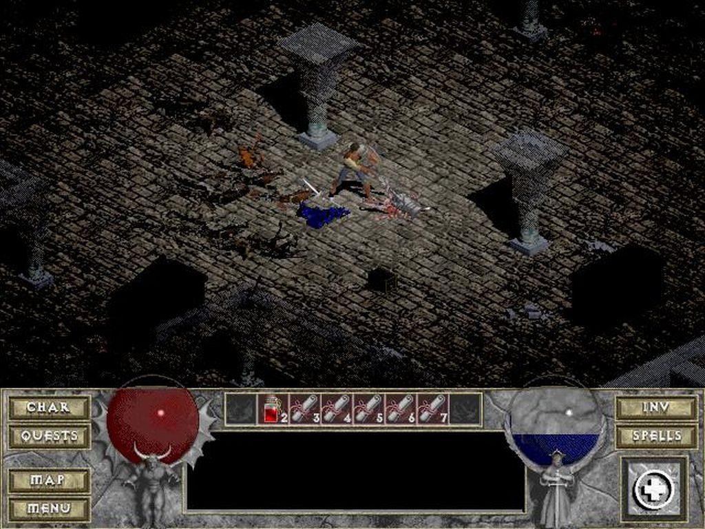 lorekeeper-diabloanniversary-diablo-01