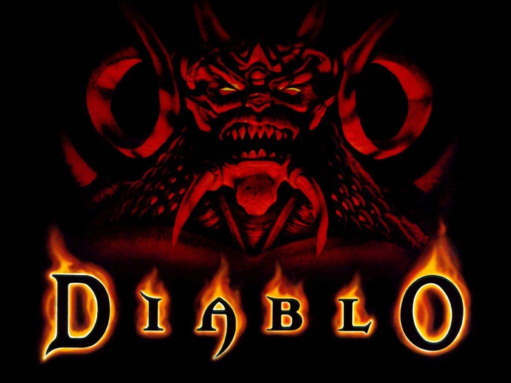 Lorekeeper-DiabloAnniversary-Diablo-02