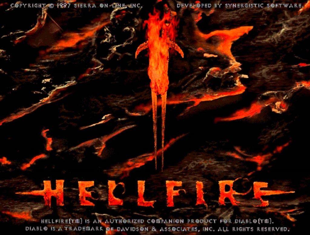 lorekeeper-diabloanniversary-hellfire