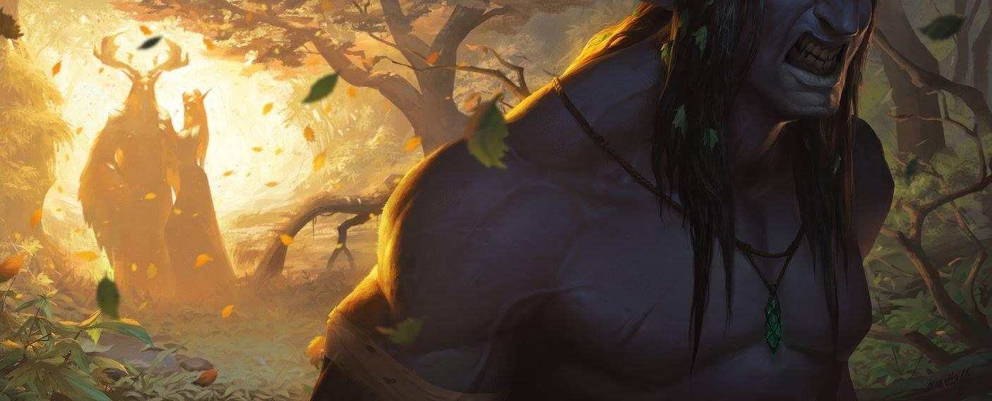 lorekeeper-kimdir-nedir-illidan-01