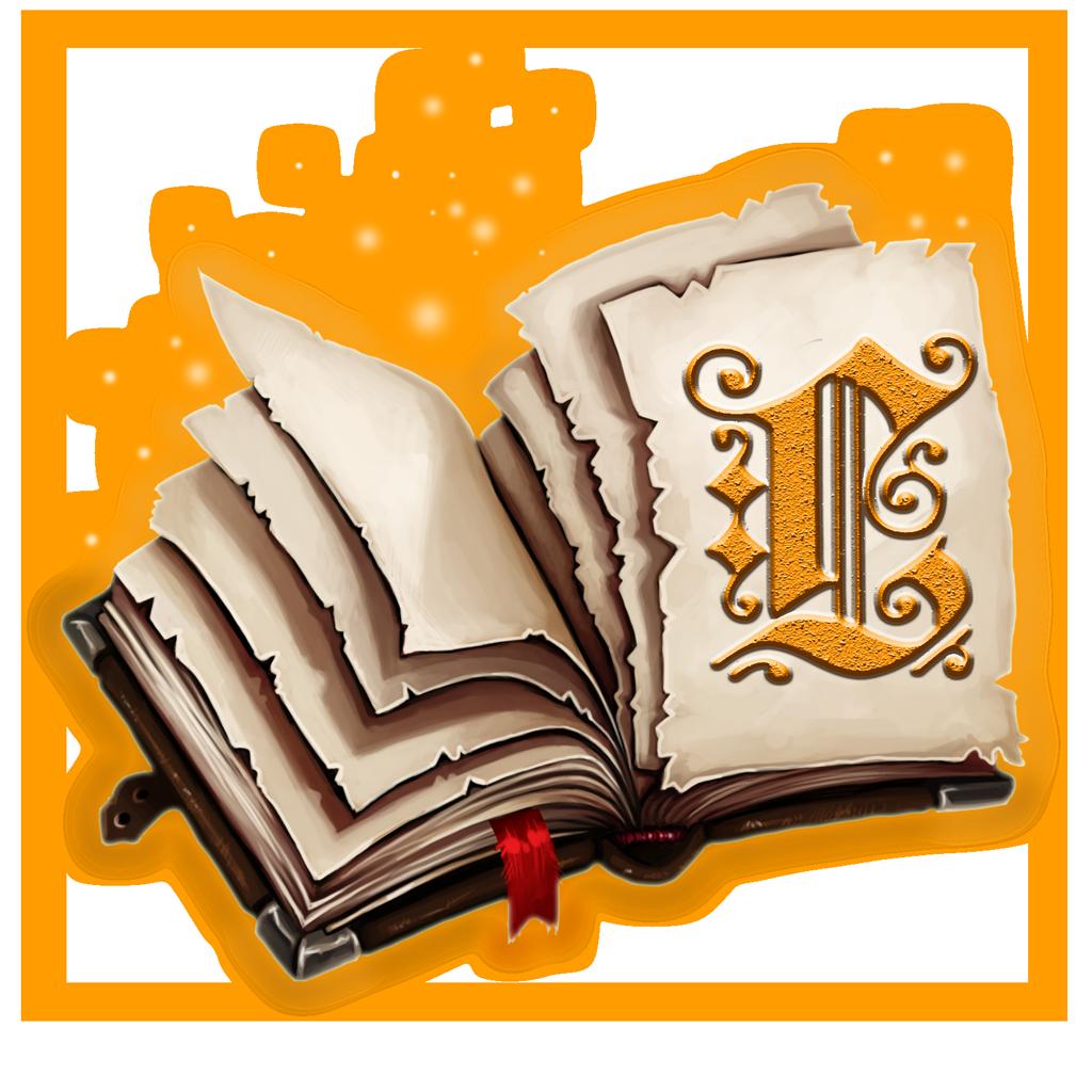 lorekeeper_book_logo_web