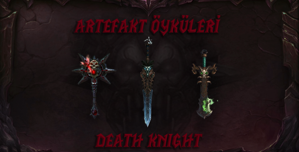 lorekeeper-artefakt-oykuleri-death-knight