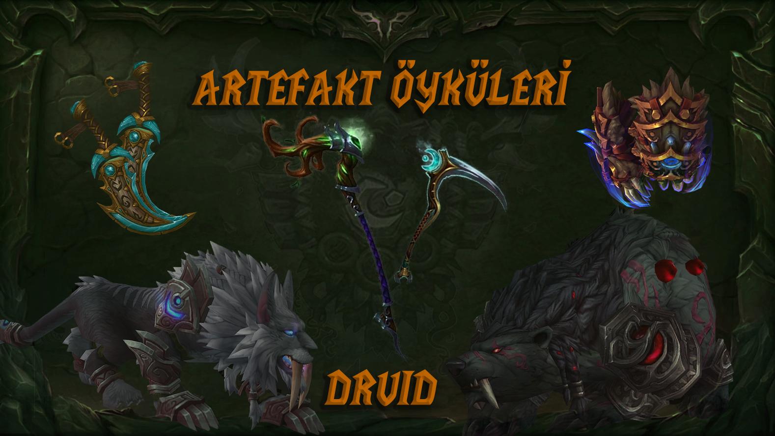 lorekeeper-artefakt-oykuleri-druid