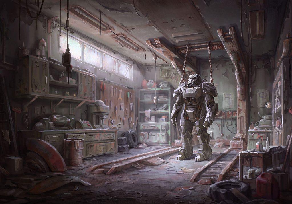 lorekeeper-blog-fallout-4-1