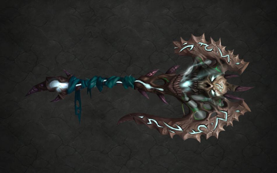 lorekeeper-death-knight-blood