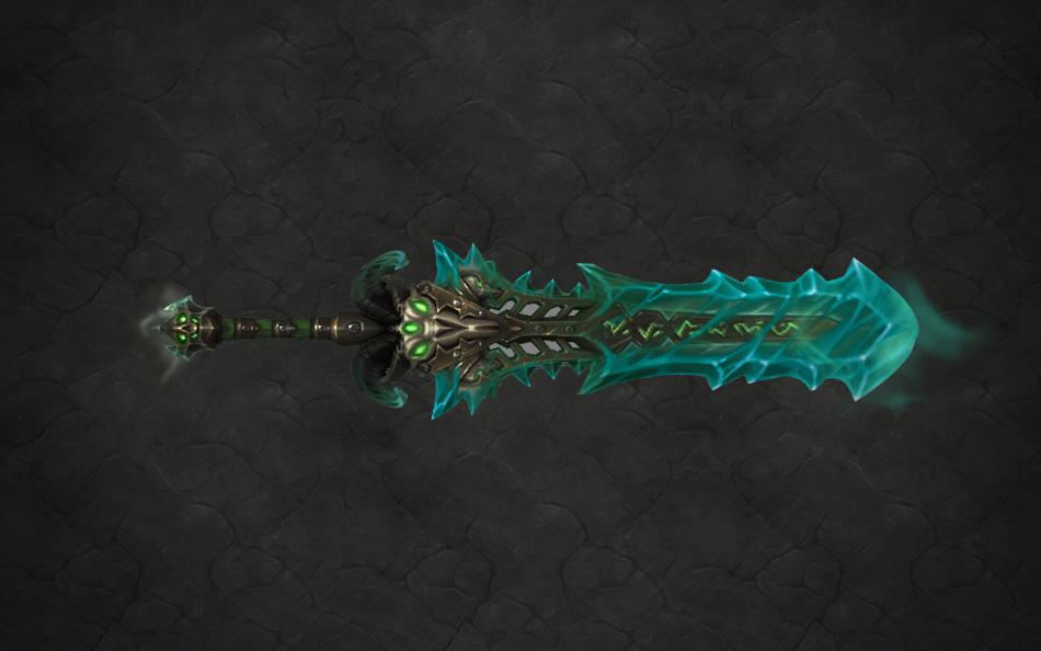 lorekeeper-death-knight-frost