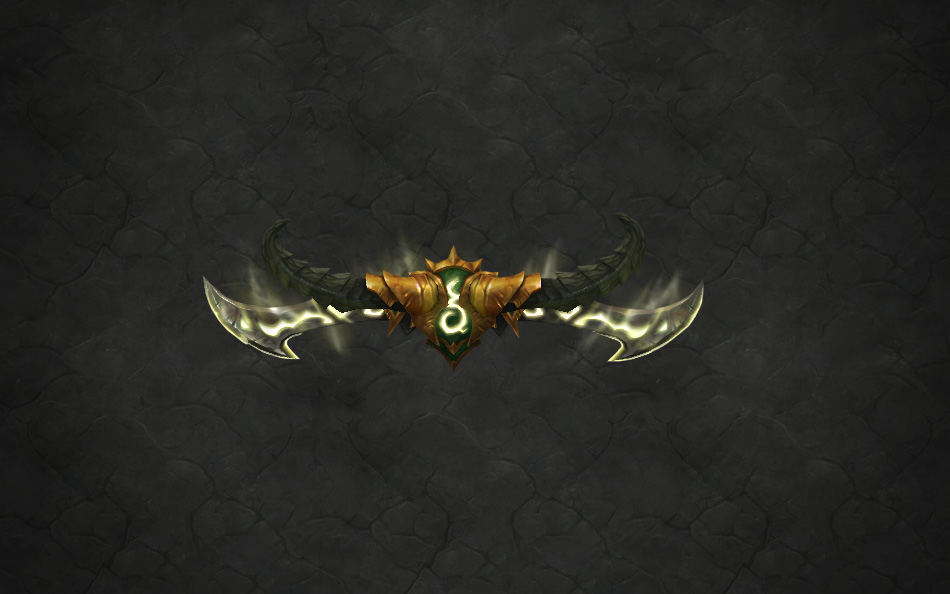 lorekeeper-demon-hunter-havoc