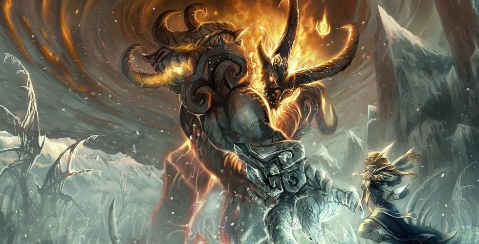 lorekeeper-warcraft-tarihceleri-16-01